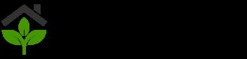 logo-lattoneria